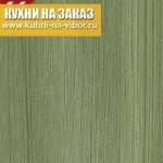 144 м риголетто зеленый