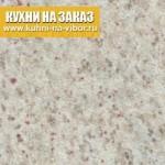 3185 Кашмир кристалл