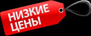 img1672454